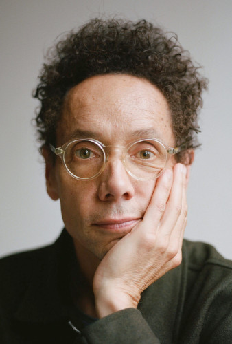 Best Malcolm Gladwell Books Review