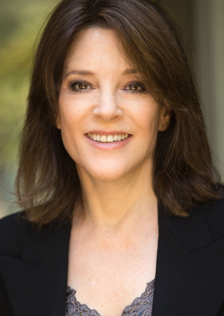 Best Marianne Williamson Books Review