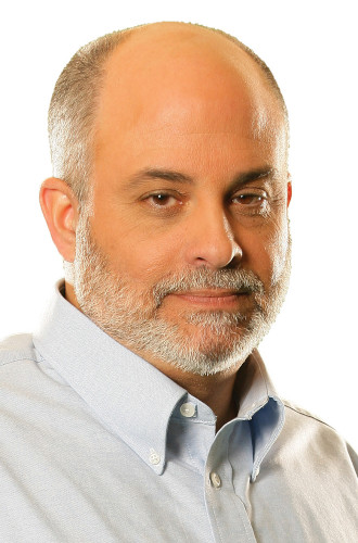 Best Mark R. Levin Books Review