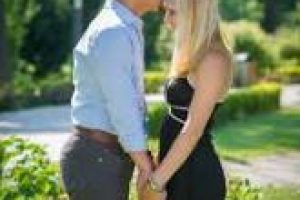 Best Marriage Counseling Books Review