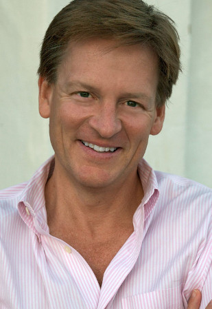 Best Michael Lewis Books Review