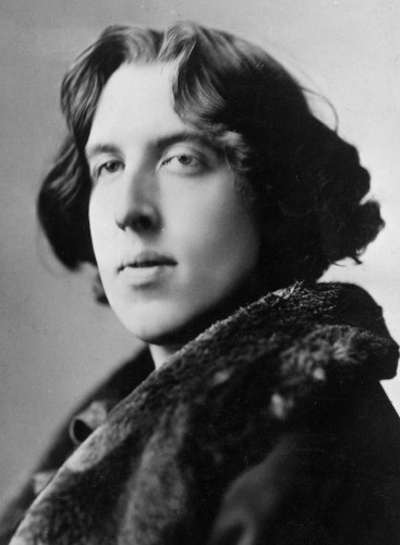 Best Oscar Wilde Books Review