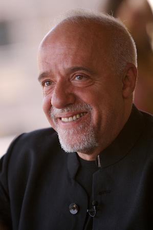 Best Paulo Coelho Books Review