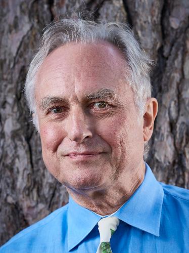Best Richard Dawkins Books Review