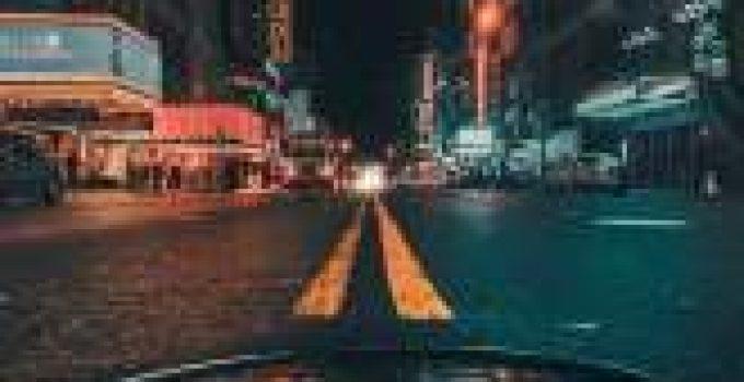 Best Shadowrun Novels Review