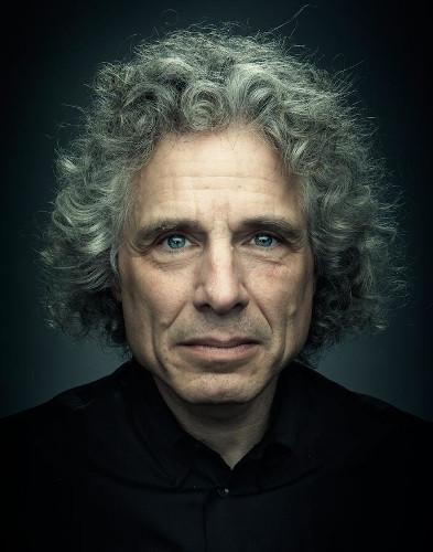 Best Steven Pinker Books Review