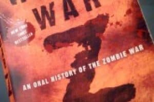 Best Zombie Books Review