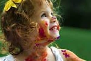 Best Zombie Books For Kids Review