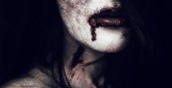 Best Zombie Romance Books Review