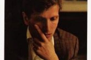 Bobby Fischer Teaches Chess Book Review