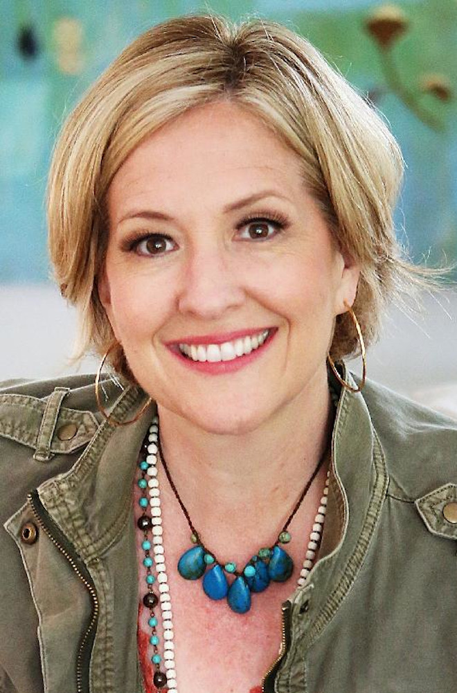 Brené Brown Featured