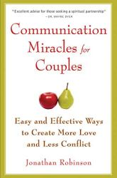 Communication Miracles for Couples Book Review