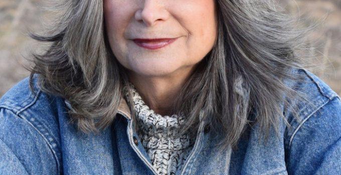 Delia Owens Featured