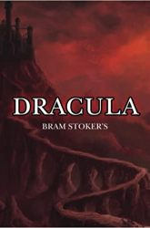 Dracula Book Review