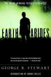 Earth Abides Review