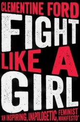 Fight Like a Girl Book Review