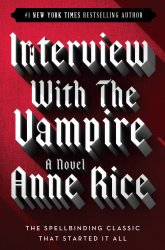Interview with the Vampire Book Review