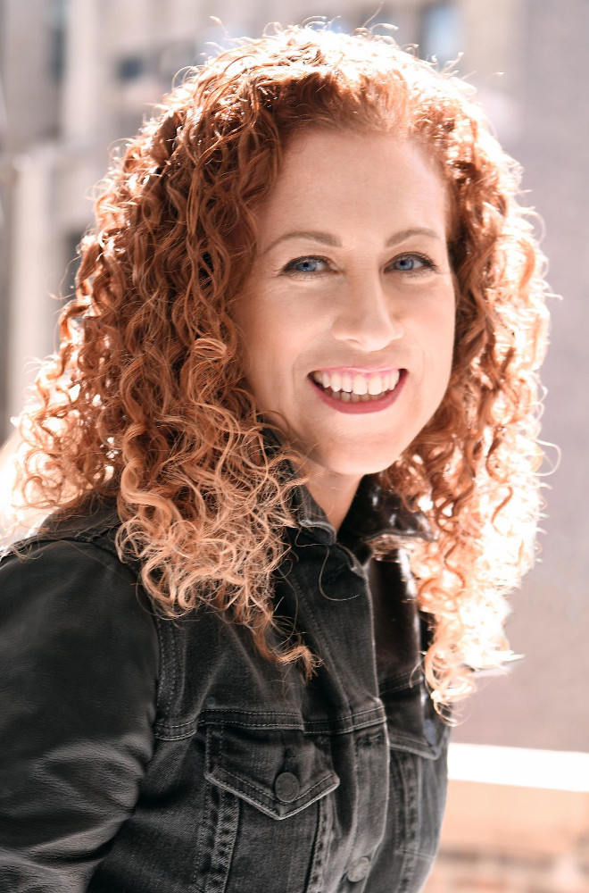 Jodi Picoult Featured