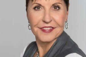 Joyce Meyer Featured