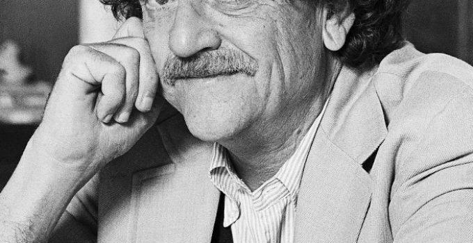Kurt Vonnegut Featured