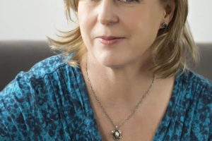 Liane Moriarty Featured