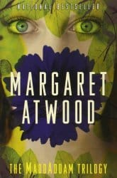 MaddAddam Book Series Review