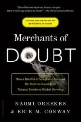 Merchants of Doubt Review