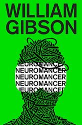 Neuromancer Book Review