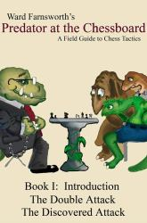 Predator at the Chessboard Book Review