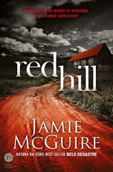 Red Hill Book Review