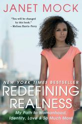 Redefining Realness Book Review