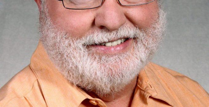 Richard Rohr Featured