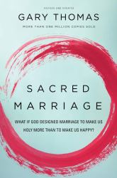 Sacred Marriage Book Review