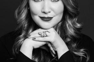 Sarah J. Maas Featured