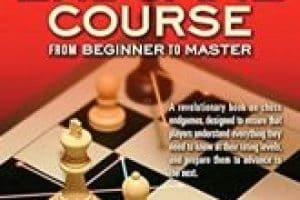 Silman's Complete Endgame Course Book Review