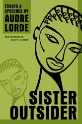Sister Outsider Book Review