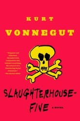Slaughterhouse Five Book Review
