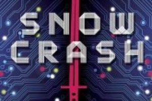 Snow Crash Book Review