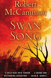 Swan Song Review