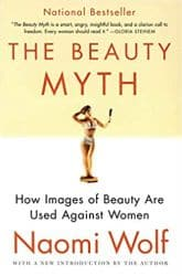 The Beauty Myth Book Review