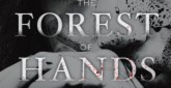 The Forest of Hands and Teeth Review