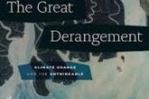 The Great Derangement Review