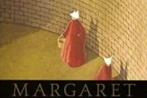 The Handmaid's Tale Book Series Book Review