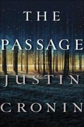 The Passage Book Series Review
