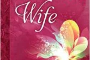 The Power of a Praying Wife Book Review