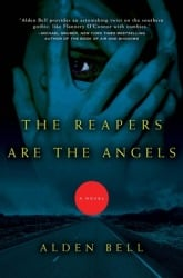 The Reapers are the Angels Review