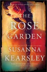 The Rose Garden Book Review