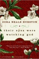 Their Eyes Were Watching God Book Review
