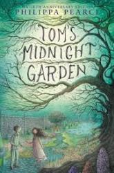 Tom's Midnight Garden Book Review