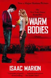 Warm Bodies Book Series Review